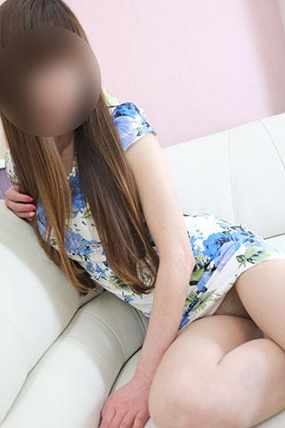 Photo.8