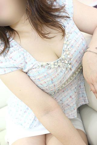 Photo.6